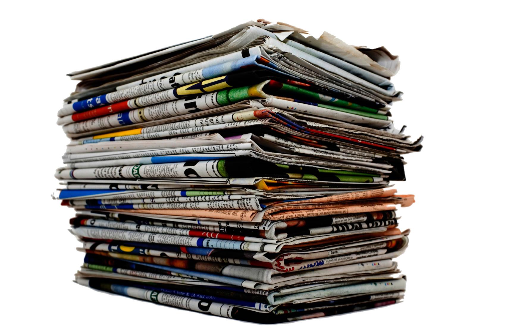невероятно картон и газеты картинки был убит солоник